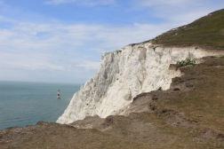 seven sisters 16