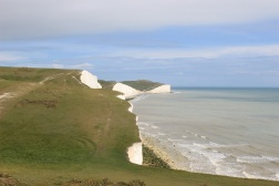 seven sisters 45